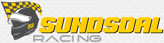 Sundsdal Racing