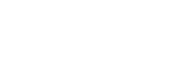 Norlux Lightning solutions