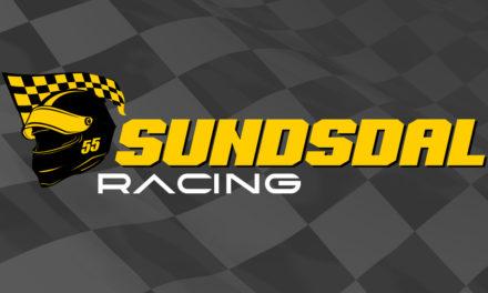 Teamet bytter navn, Sundsdal Racing